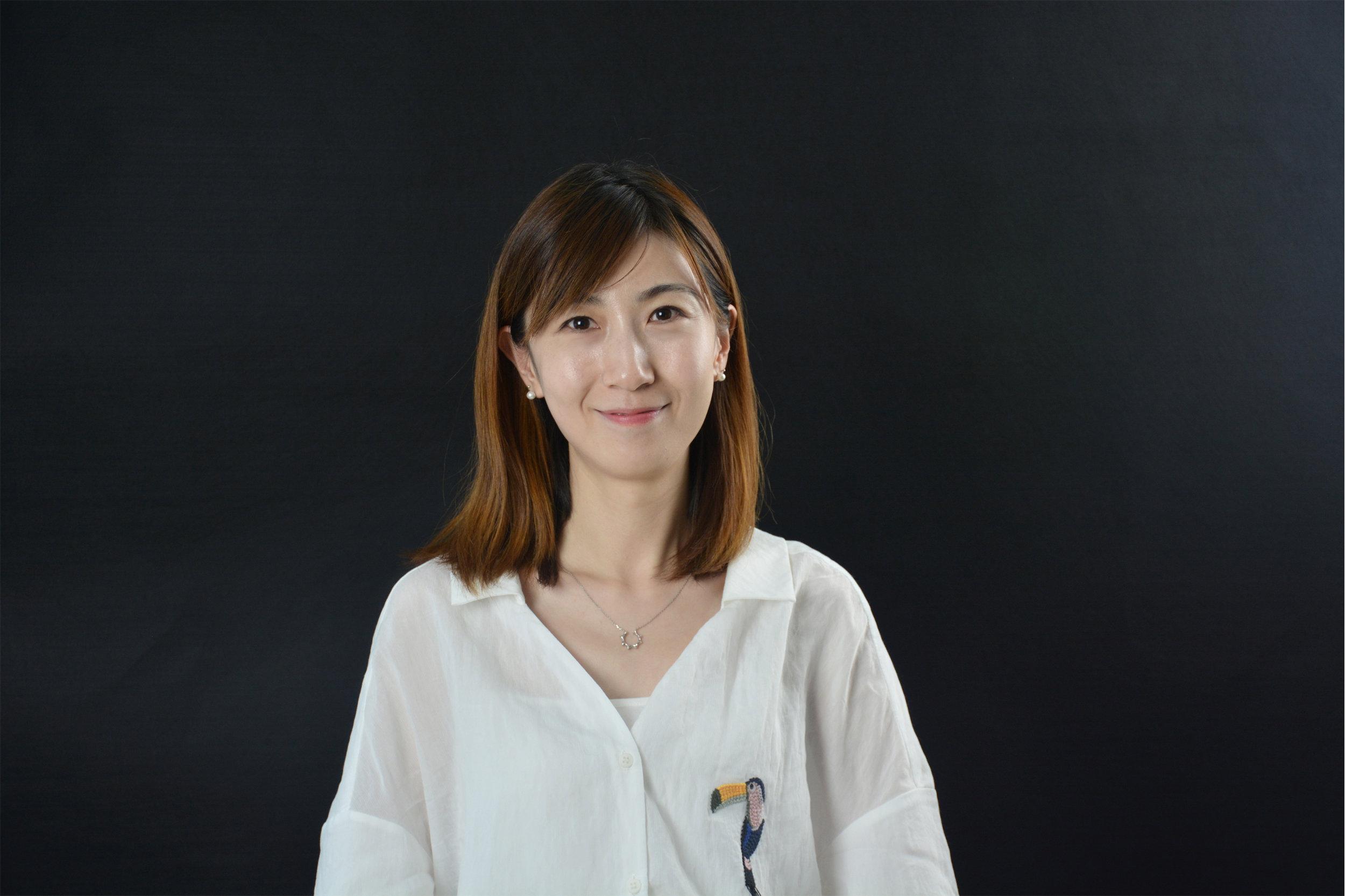 Aileen ,Program Manager