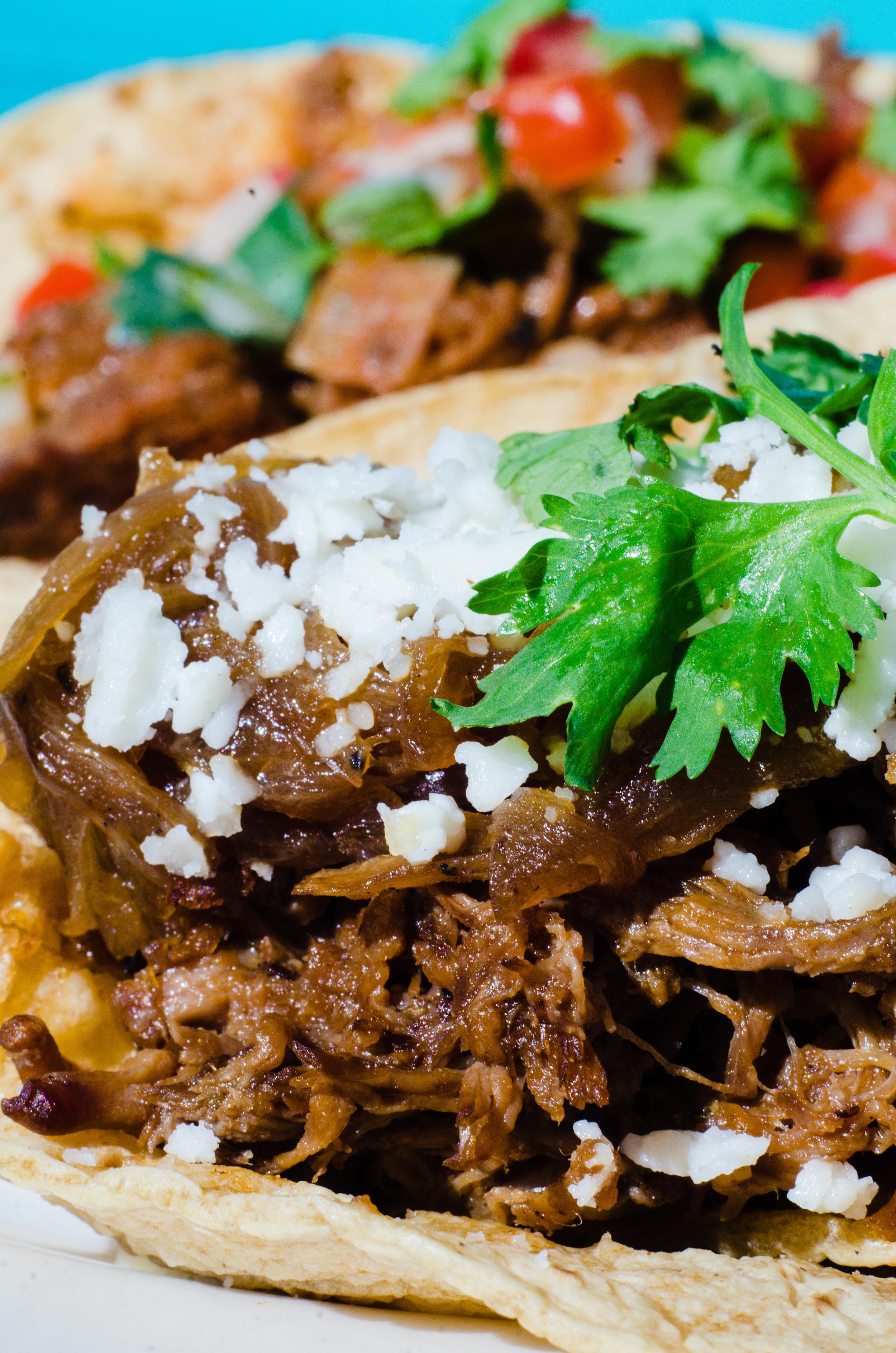 mellizoz tacos-0130.jpg