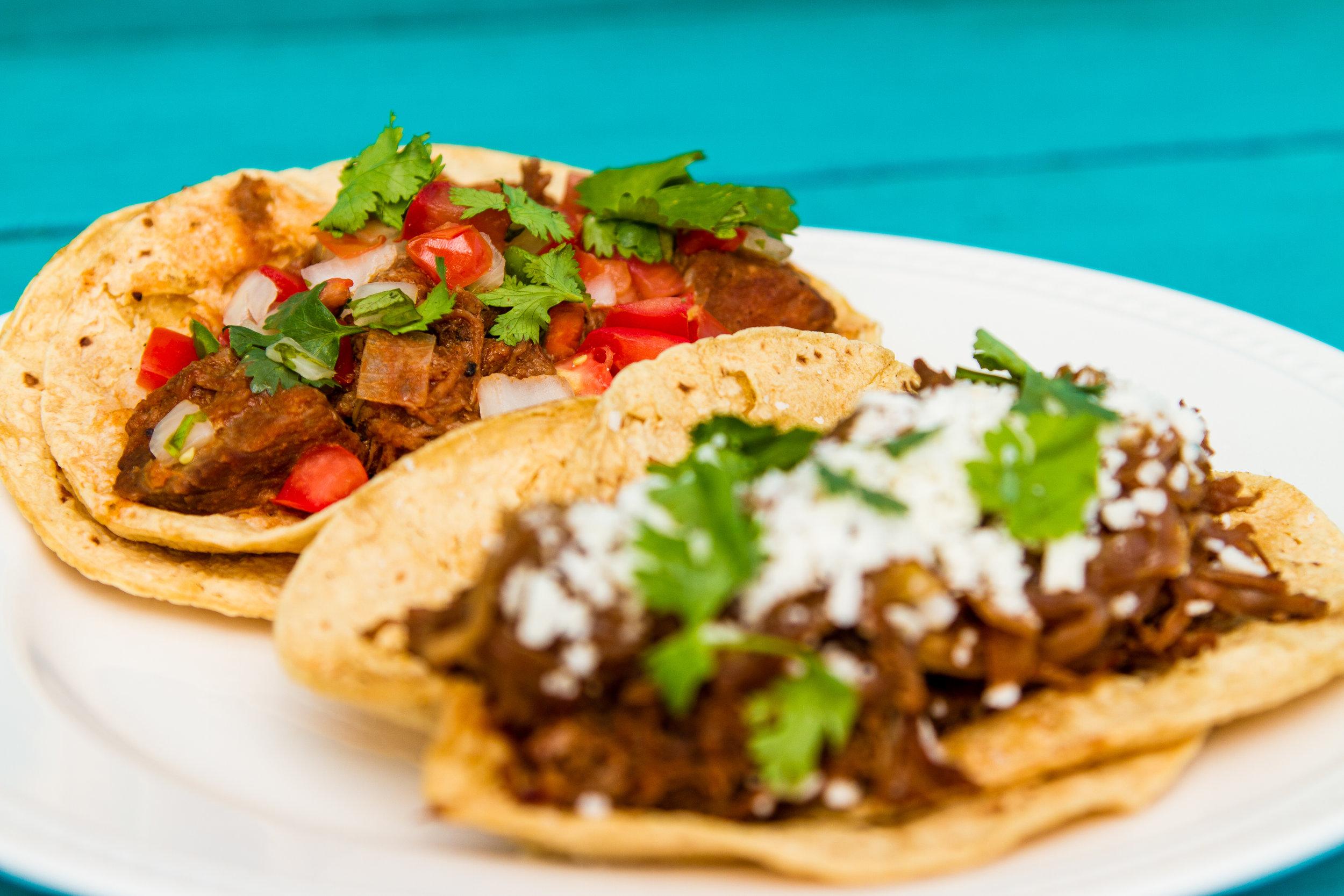 mellizoz tacos-0127.jpg