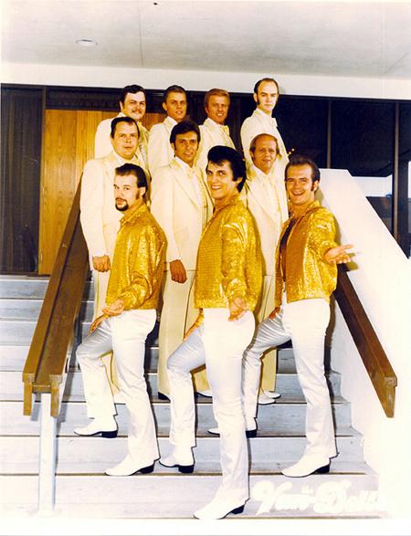group---2-(album-cover).jpg