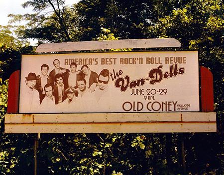 Billboard---OC-6-80.jpg