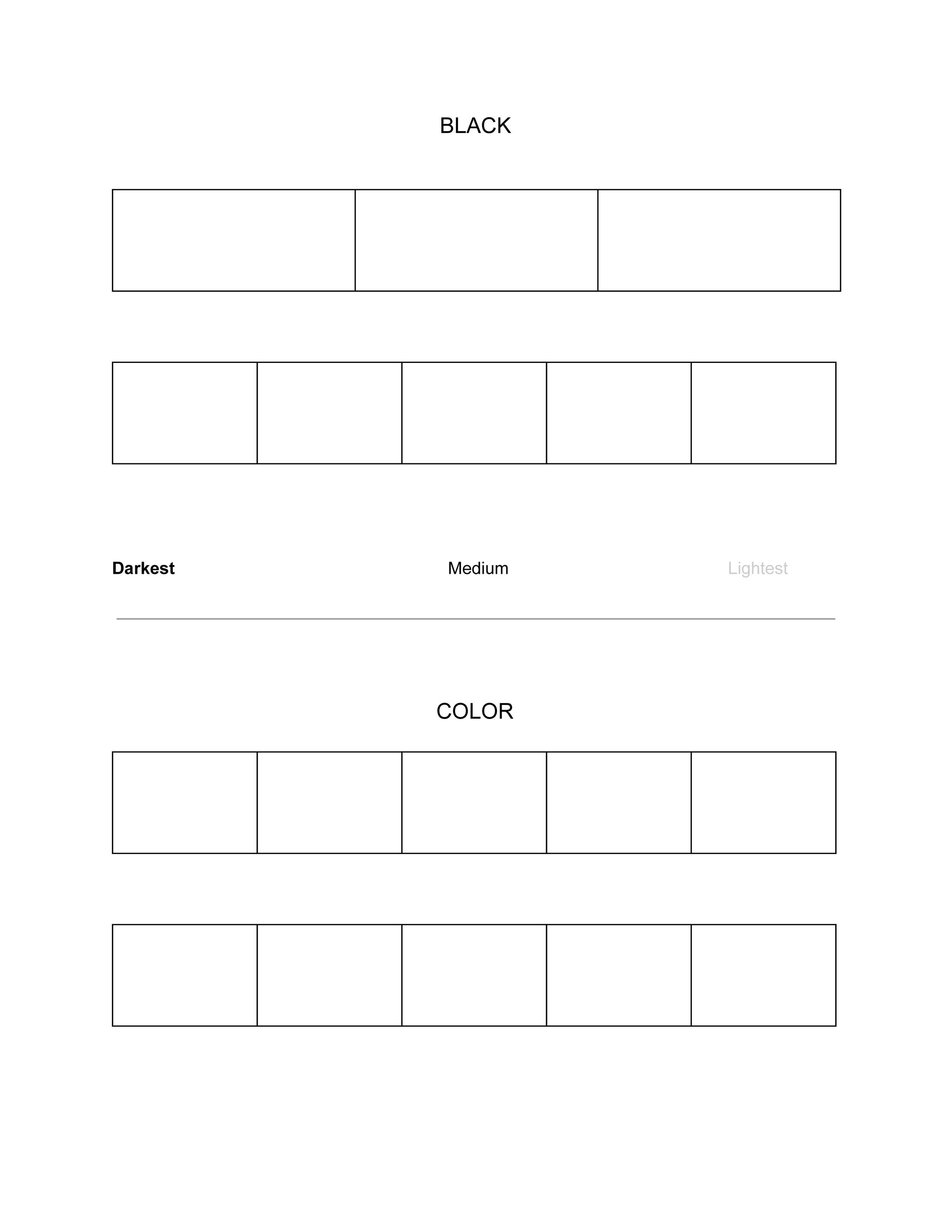 Value Charts Practice Sheet.jpg