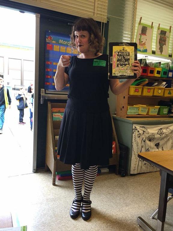 Miss-Viola-Swamp-Costume.jpg