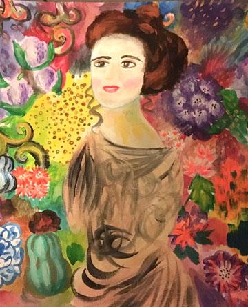 Klimt-painting2-msy.jpg