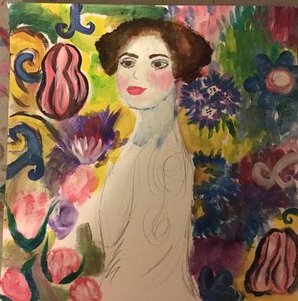 Klimt-painting-msy.jpg