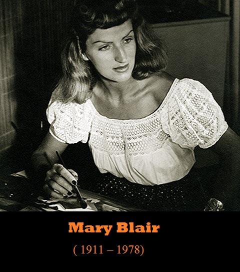 mary-blair.jpg