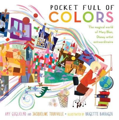 pocketfull-of-colors-mary-blair.jpg