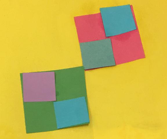squares-small2.jpg