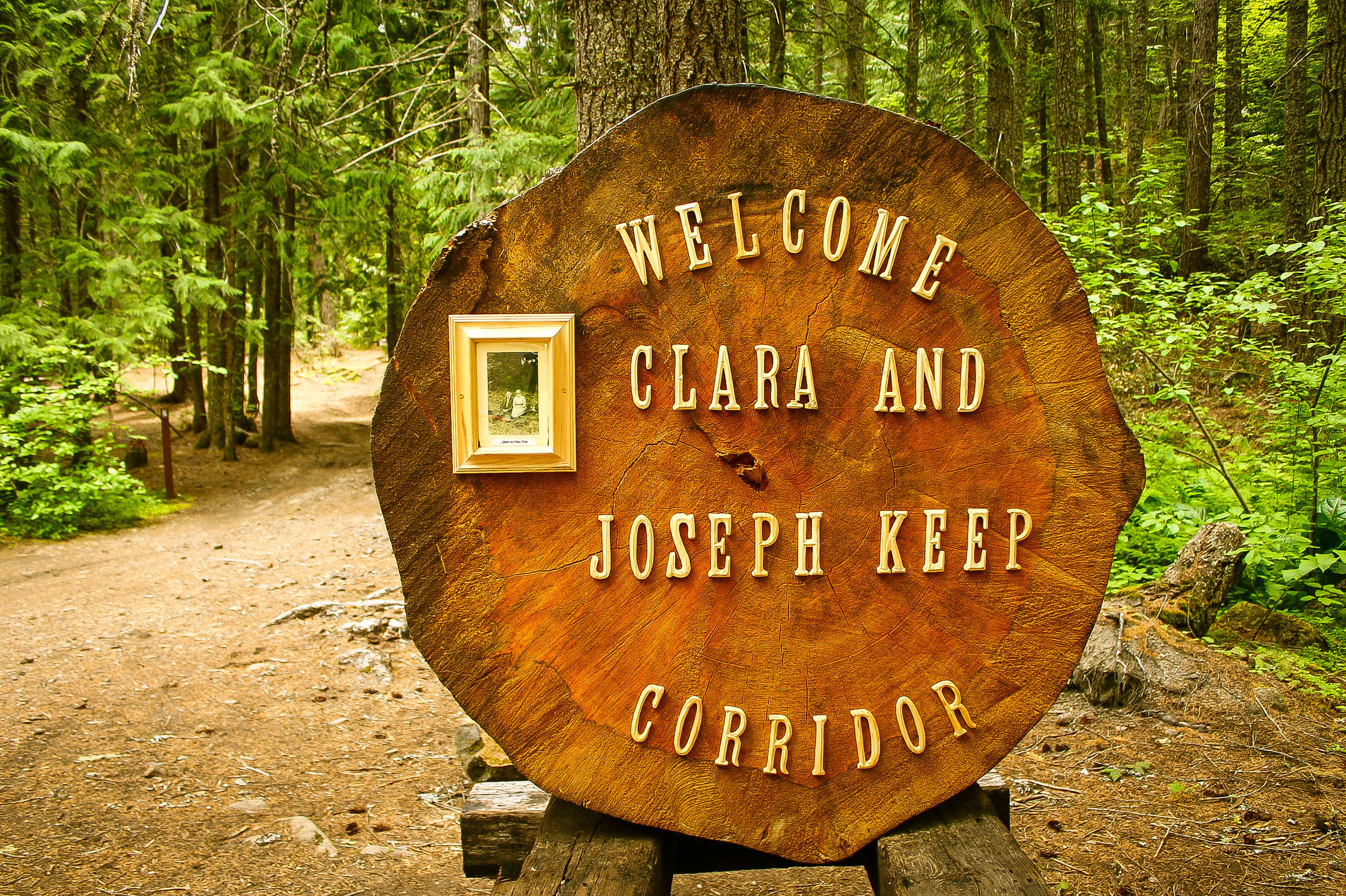 Clara&JosephKeep.jpg