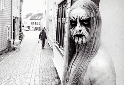 true-norwegian-black-metal-1413333828804.png