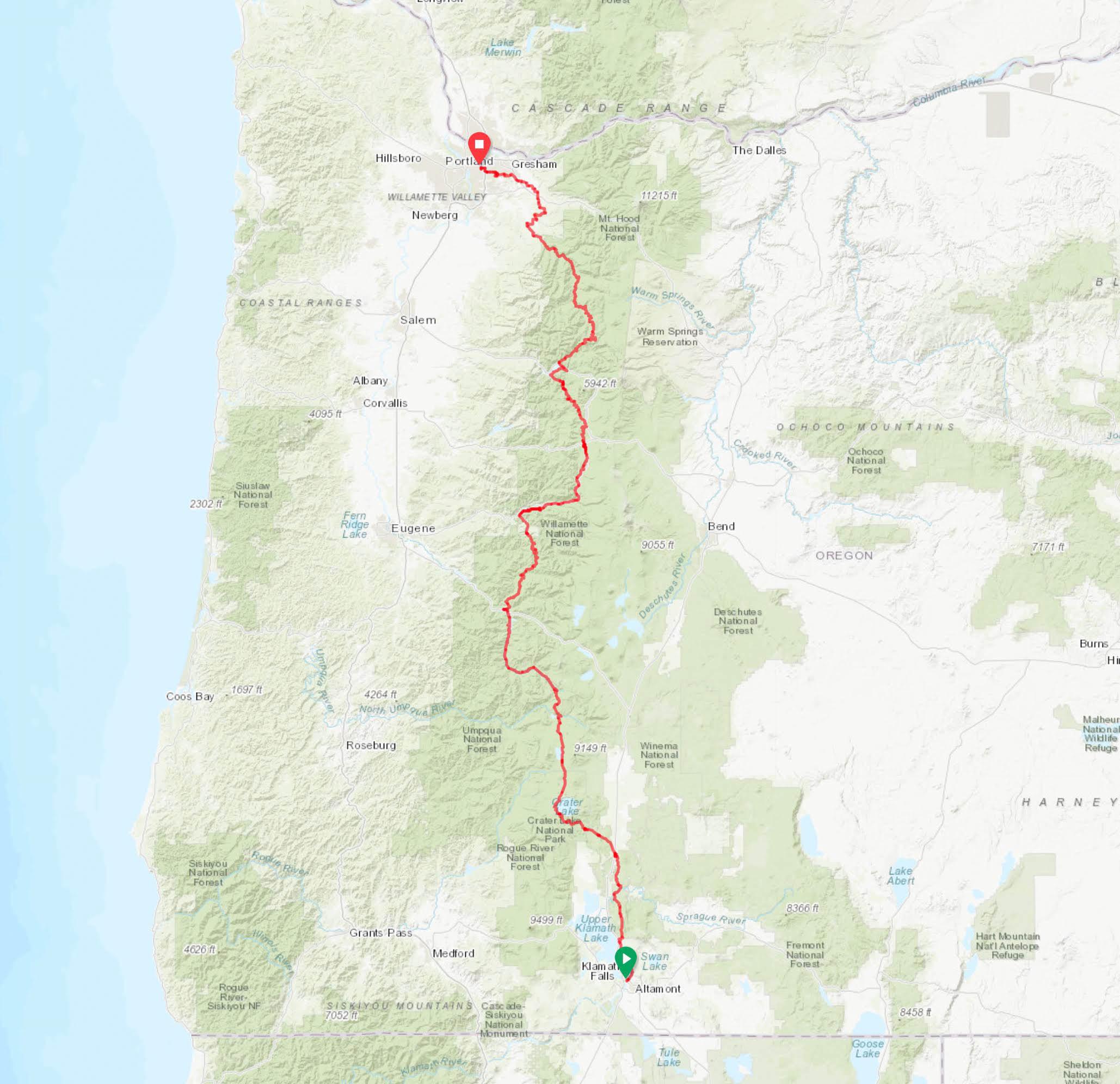 OCVA400_Route.jpg