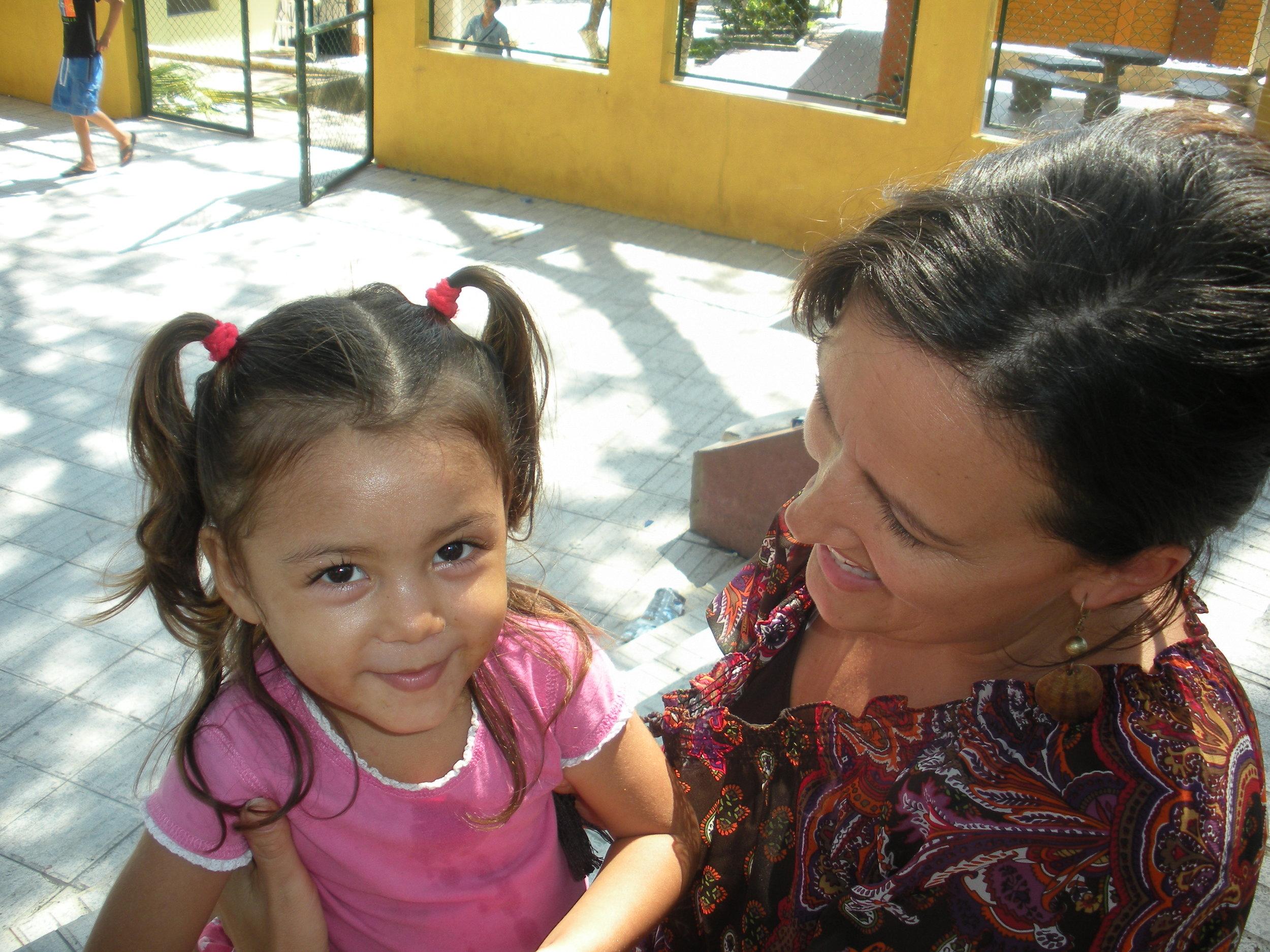 El Salvador 118.jpg