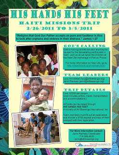 Haiti Trip 2011.jpg