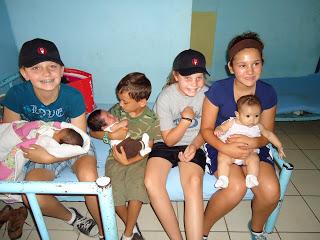 El Salvador 2011 063.jpg
