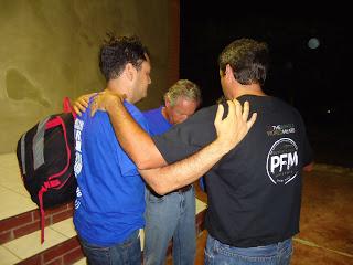 El Salvador 2011 197.jpg