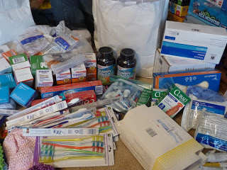 donations1.jpg