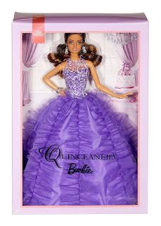 quinceac3b1era-barbie-doll-4.jpg