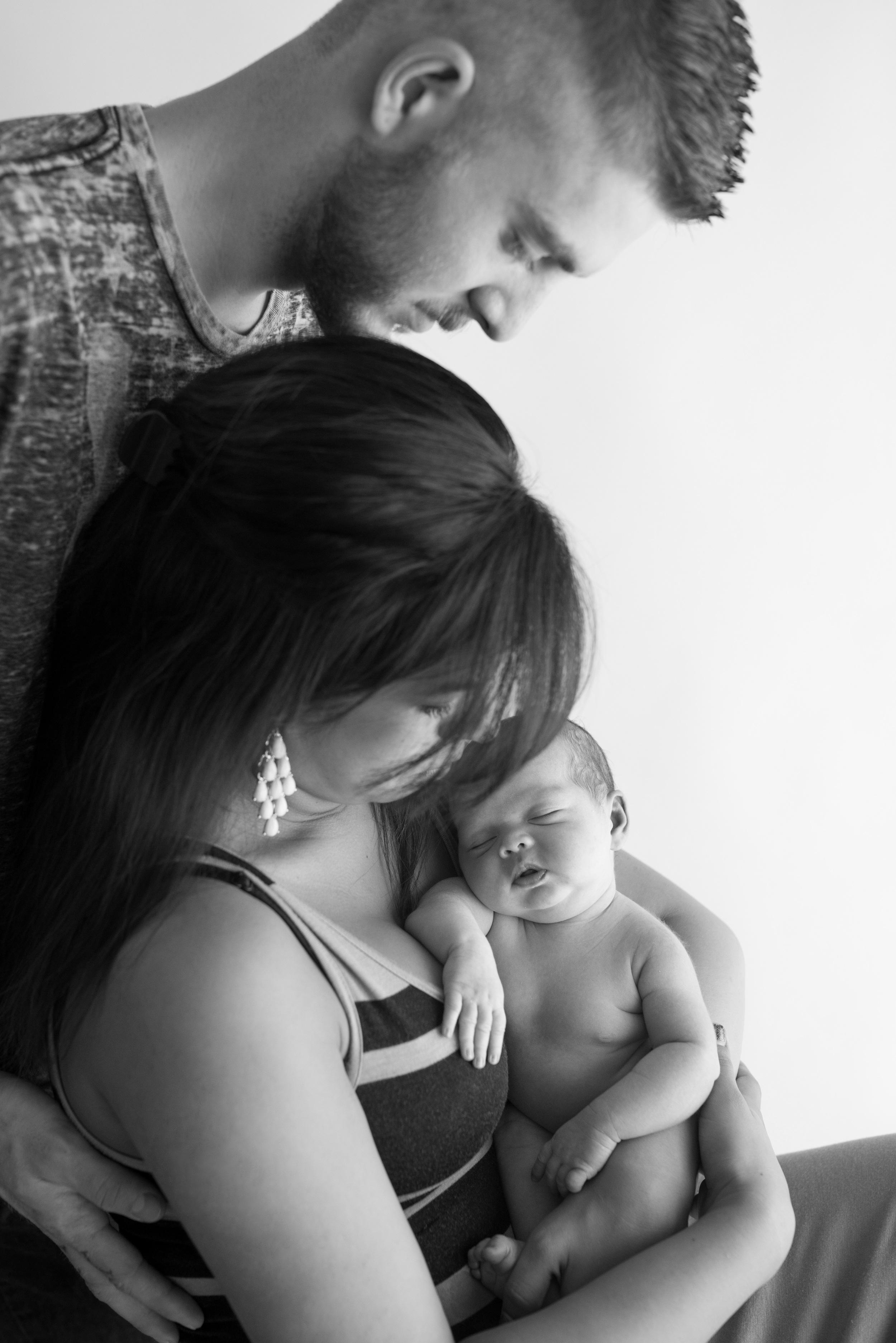 Layla Newborn-052.jpg