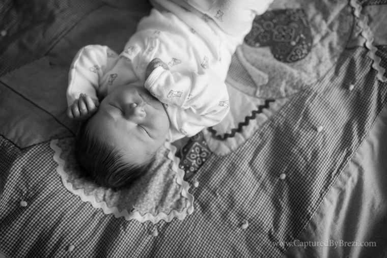 Colorado Springs Birth Photographer - William-13.jpg