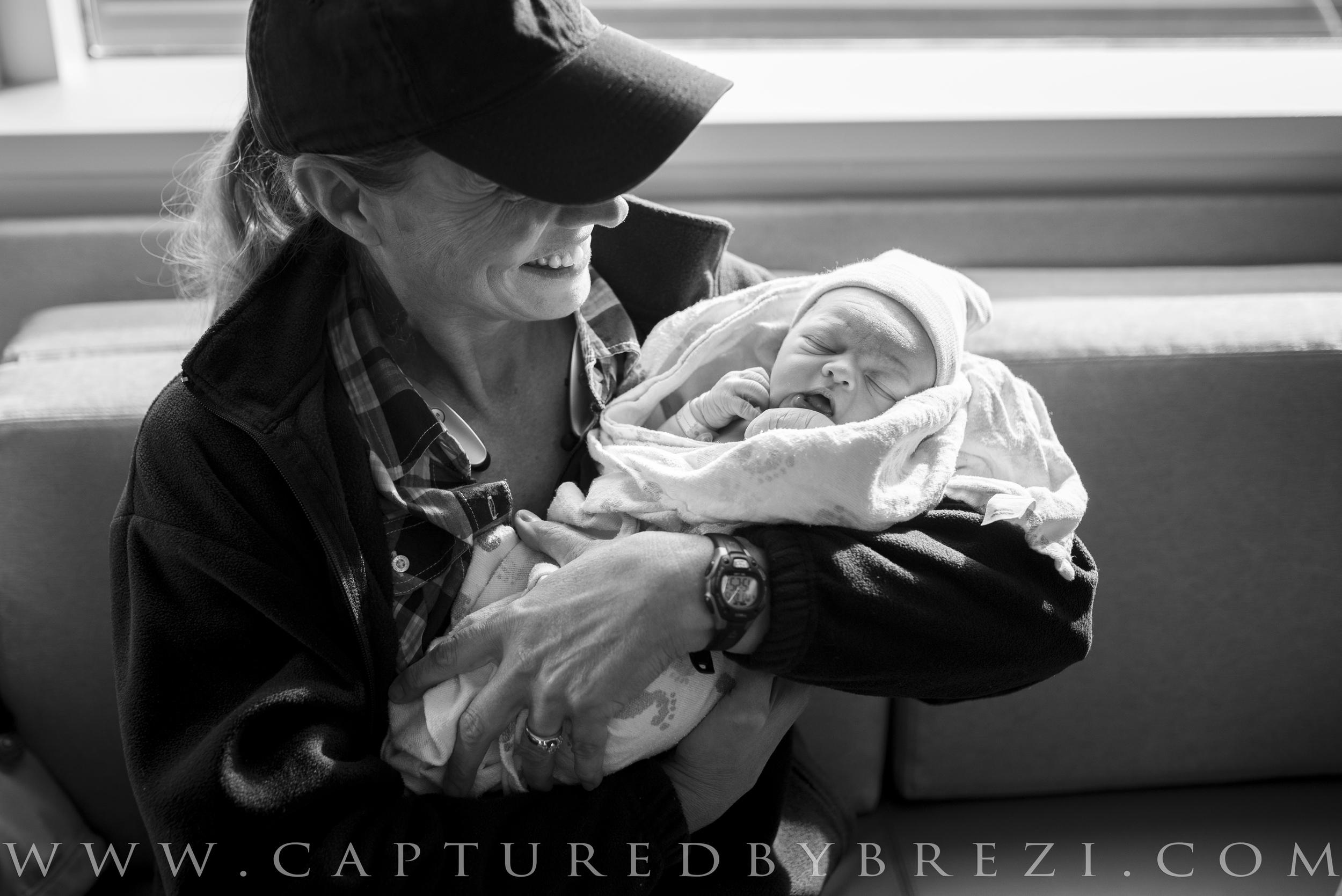 Colorado Springs birth photography, colorado springs birth photographer, denver birth photography, denver birth photographer