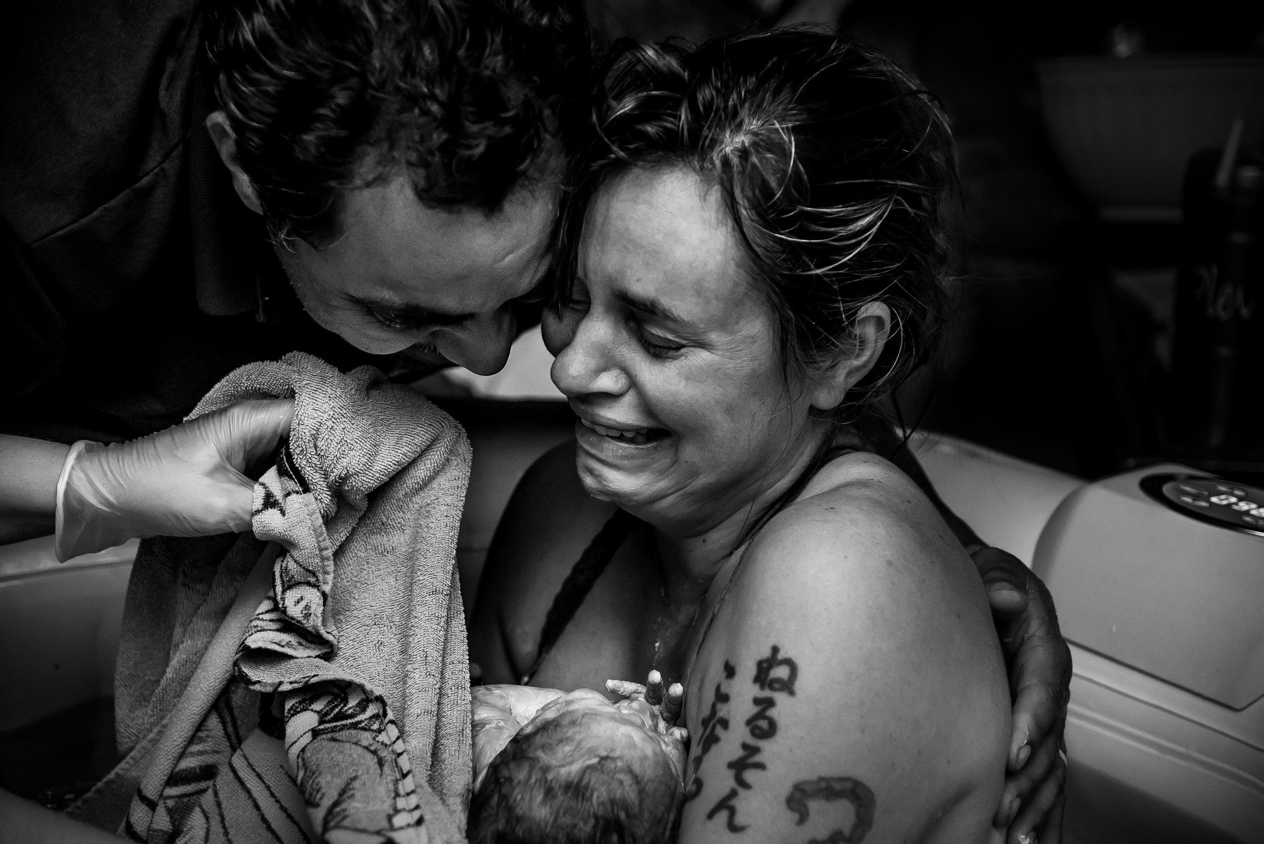 colorado birth photographer