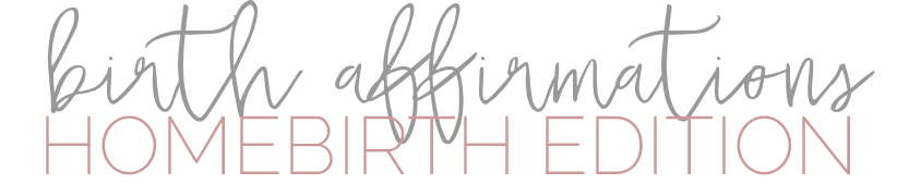 BIRTHAFF-HOMEBIRTH-TEXT.jpg