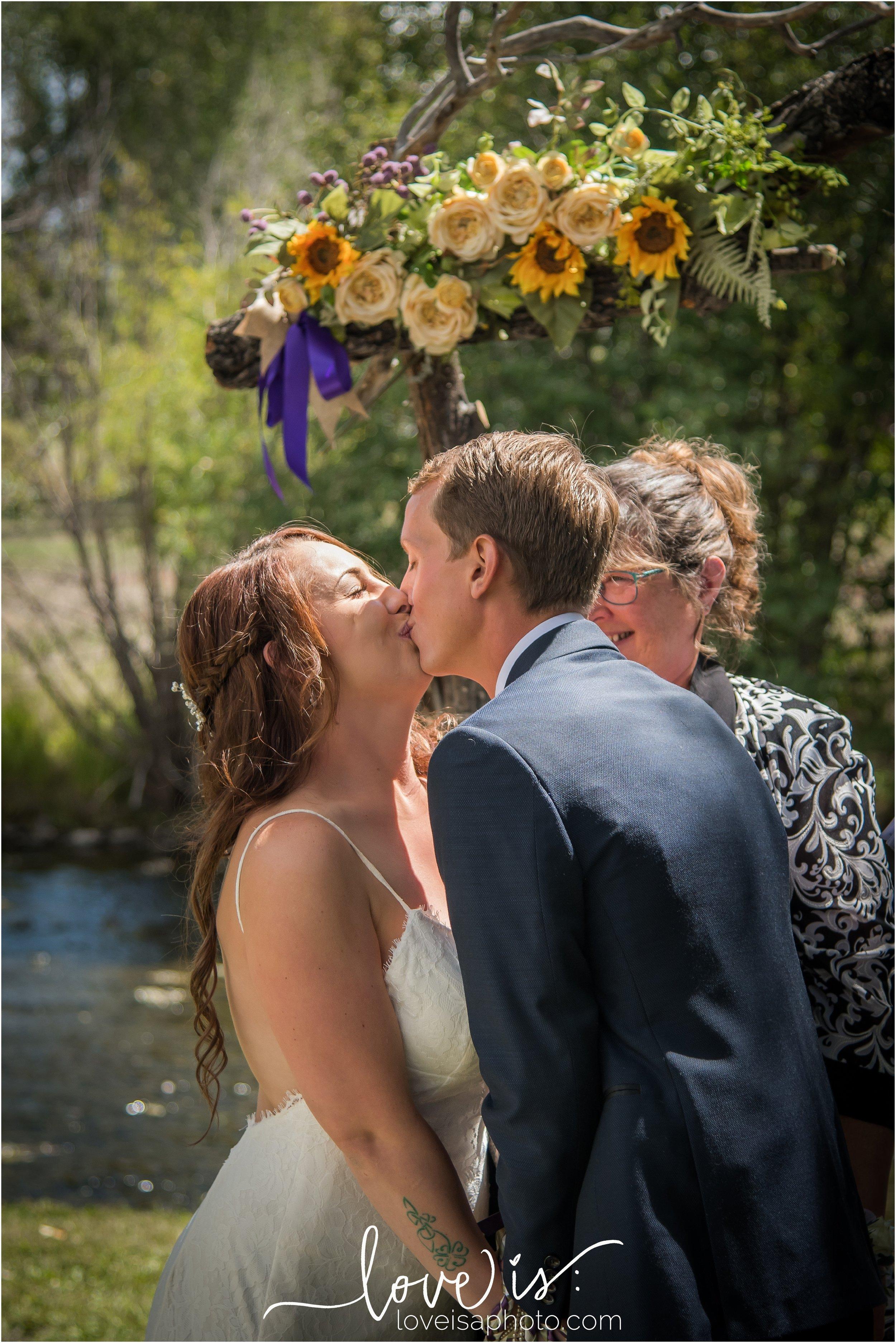 Colorado Birth Photographer, Colorado Birth Photography_4949.jpg