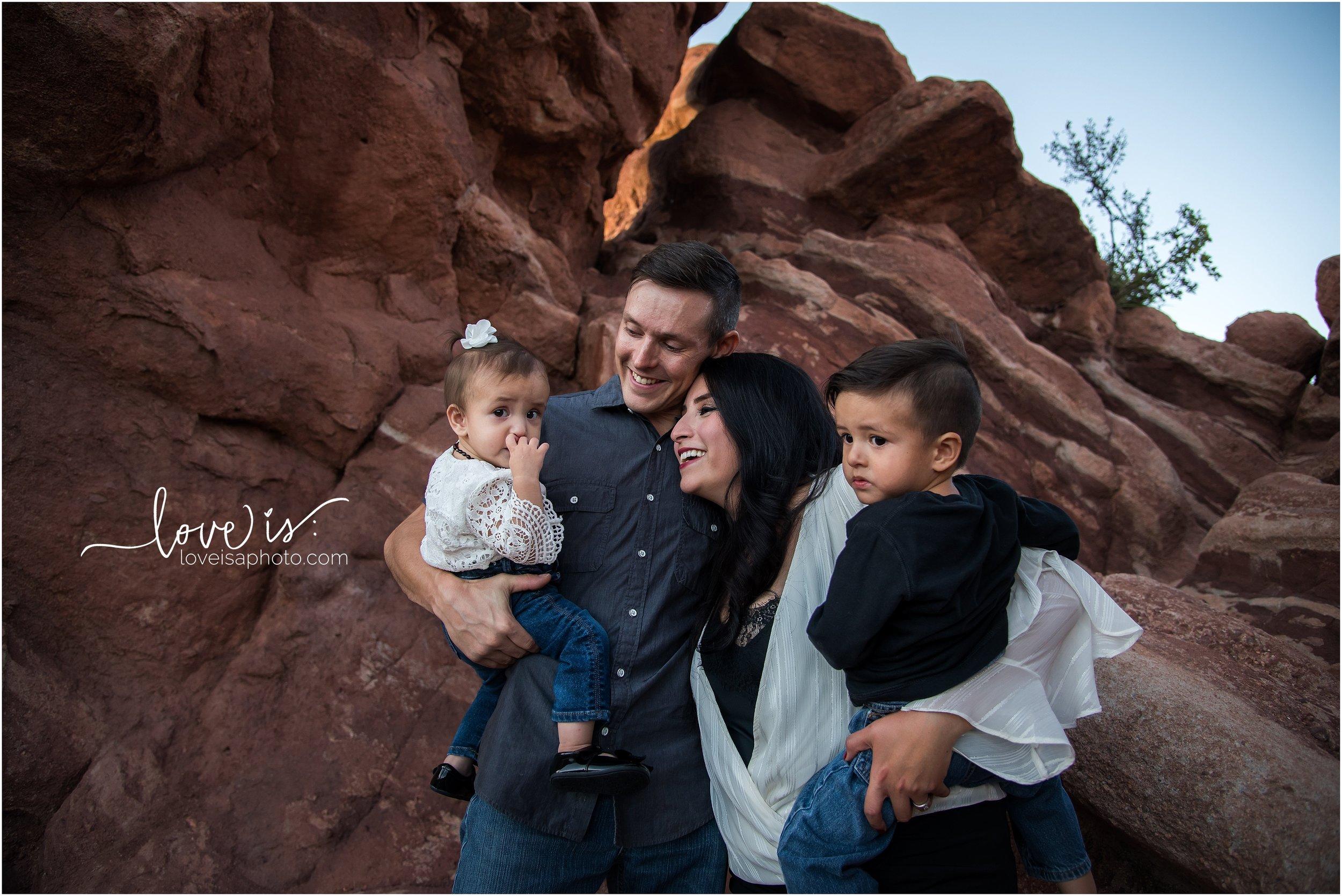 Colorado Birth Photographer, Colorado Birth Photography_4968.jpg