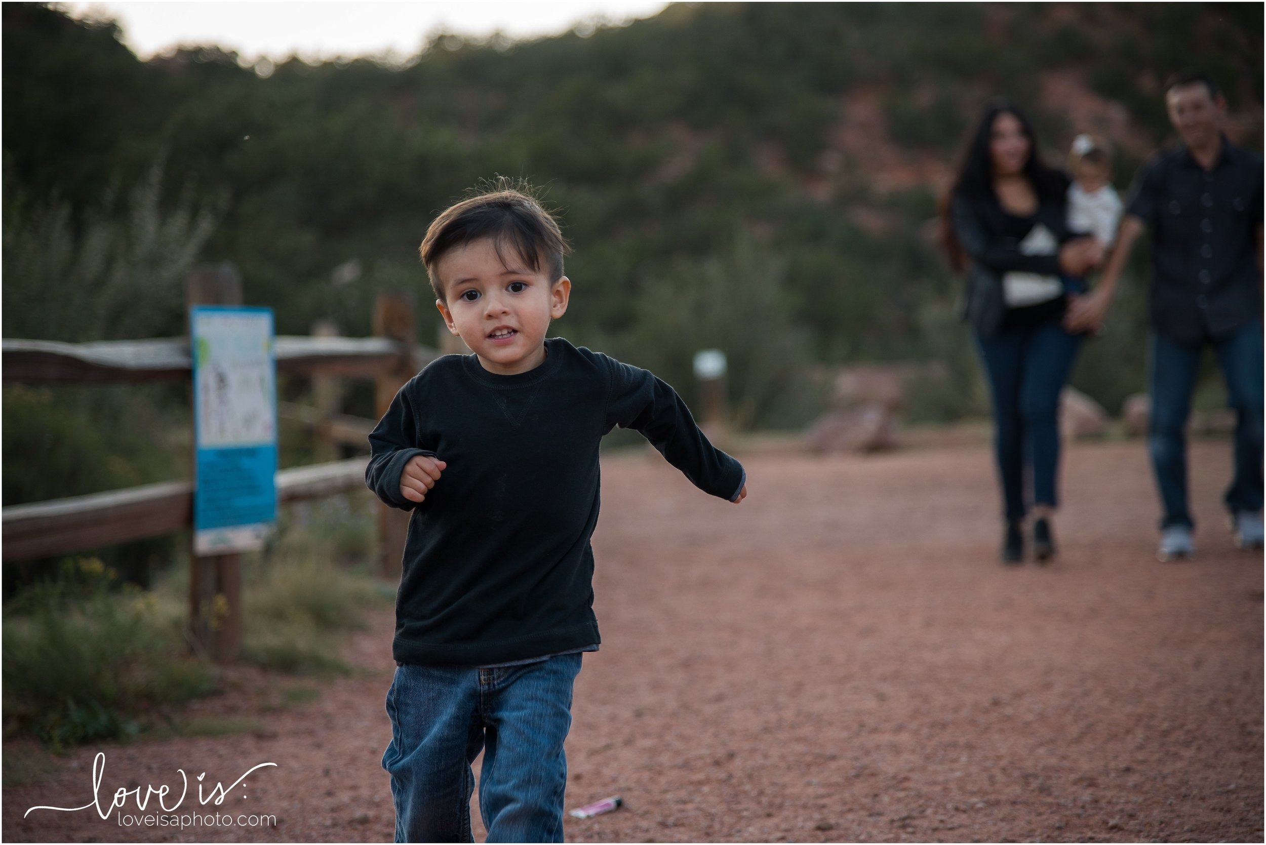 Colorado Birth Photographer, Colorado Birth Photography_4972.jpg