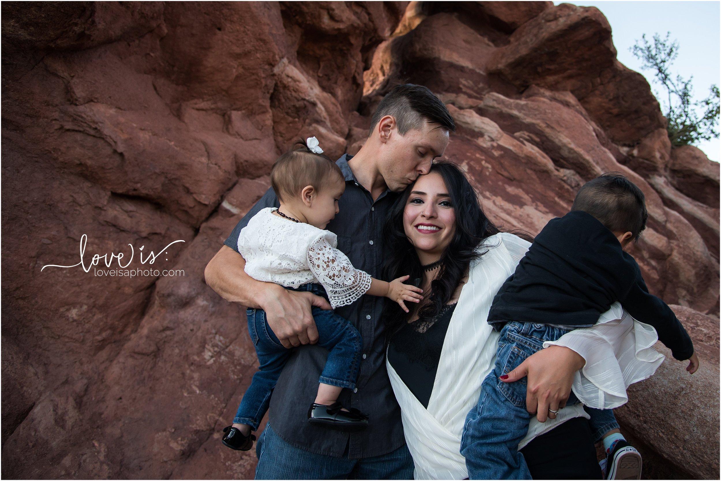 Colorado Birth Photographer, Colorado Birth Photography_4969.jpg