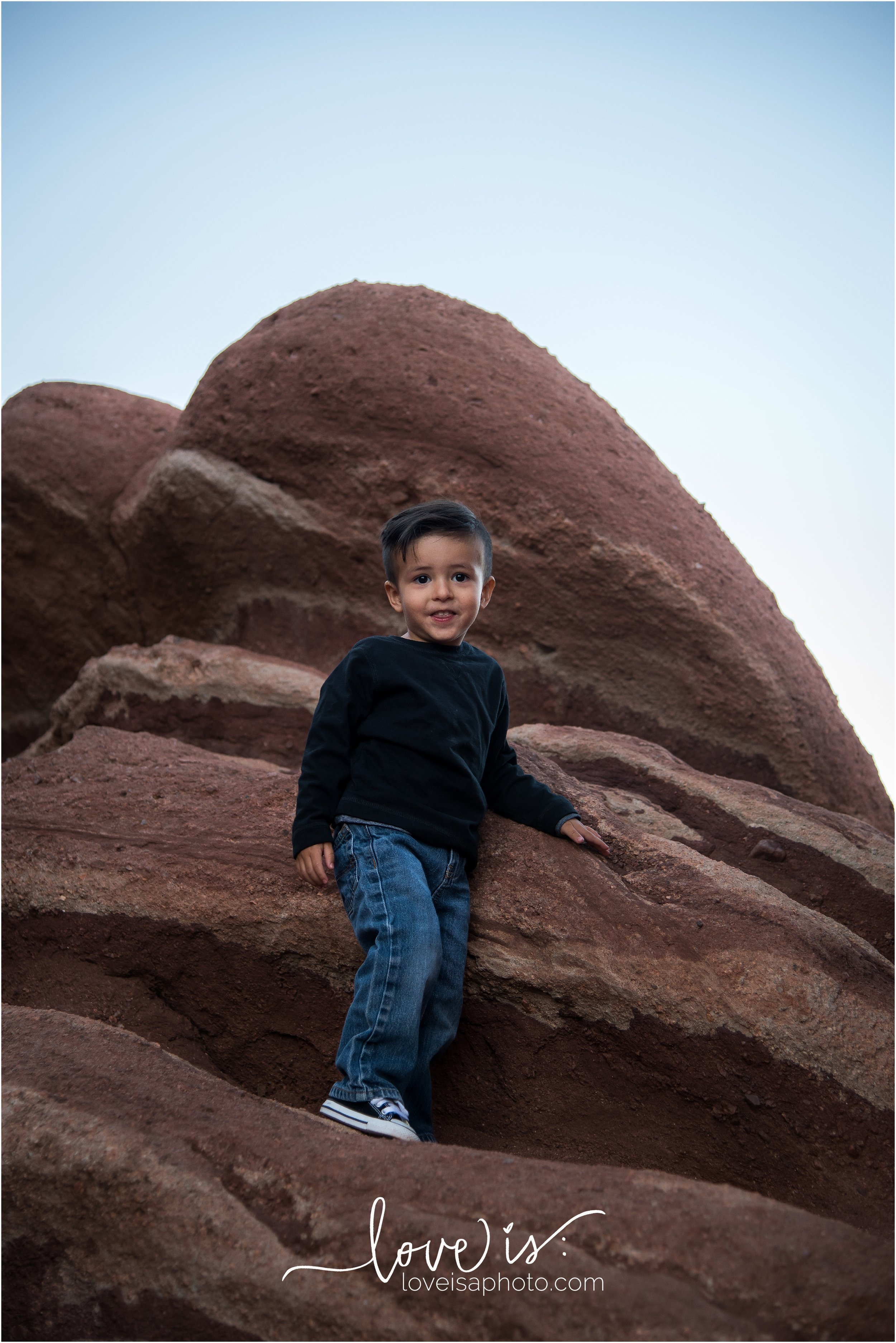 Colorado Birth Photographer, Colorado Birth Photography_4978.jpg