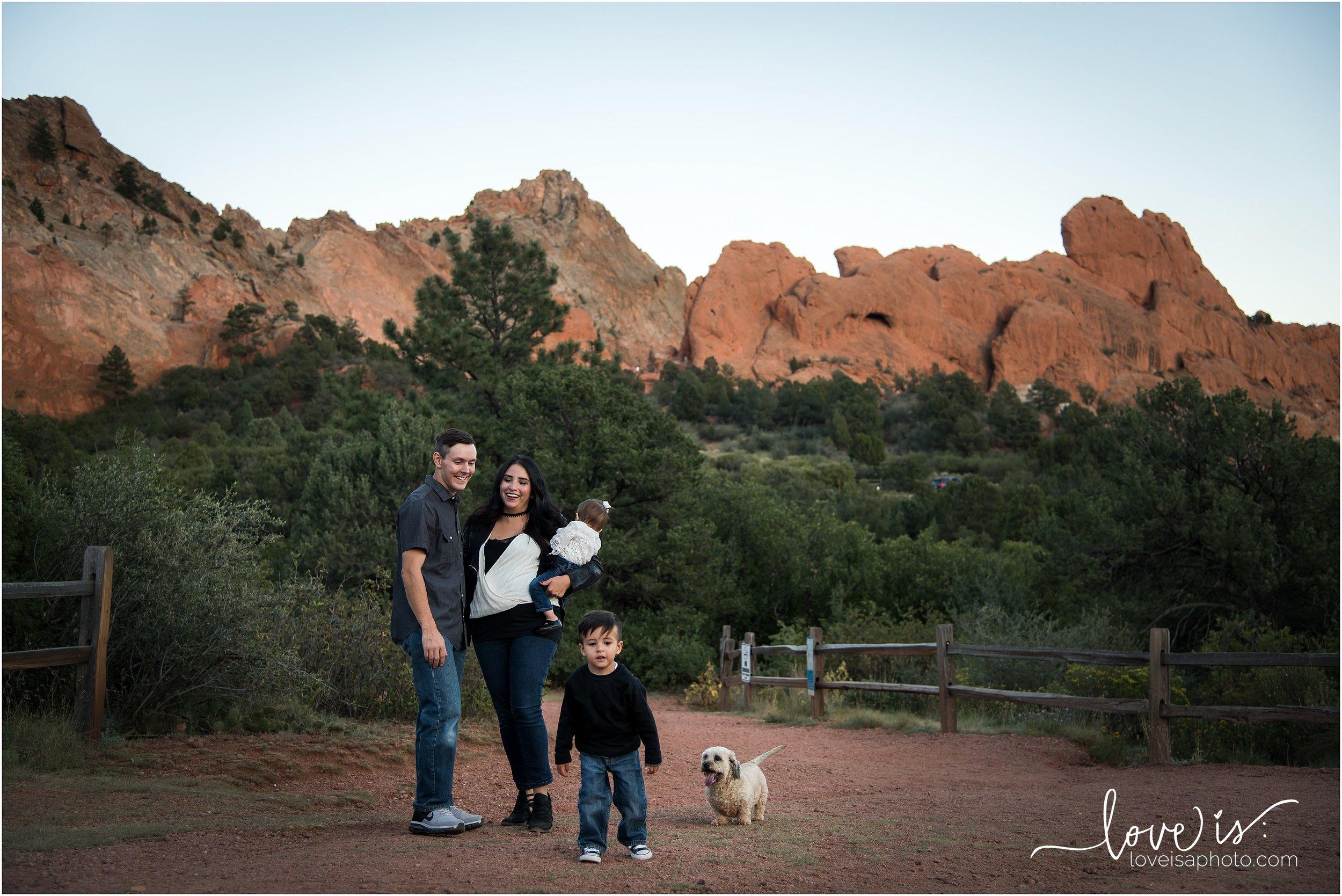 Colorado Birth Photographer, Colorado Birth Photography_4974.jpg