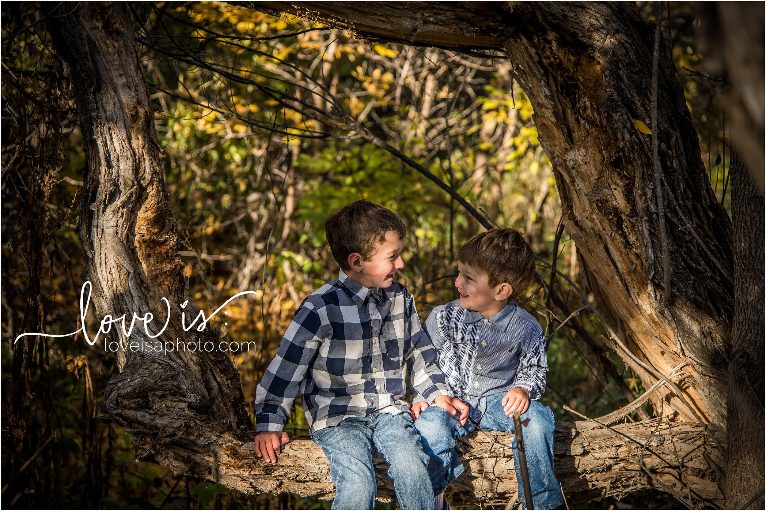 Colorado Birth Photographer, Colorado Birth Photography_5106.jpg