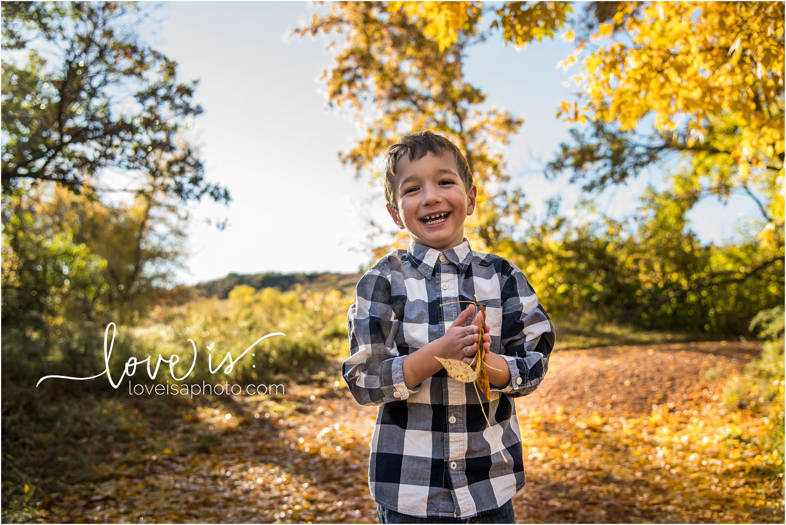 Colorado Birth Photographer, Colorado Birth Photography_5109.jpg