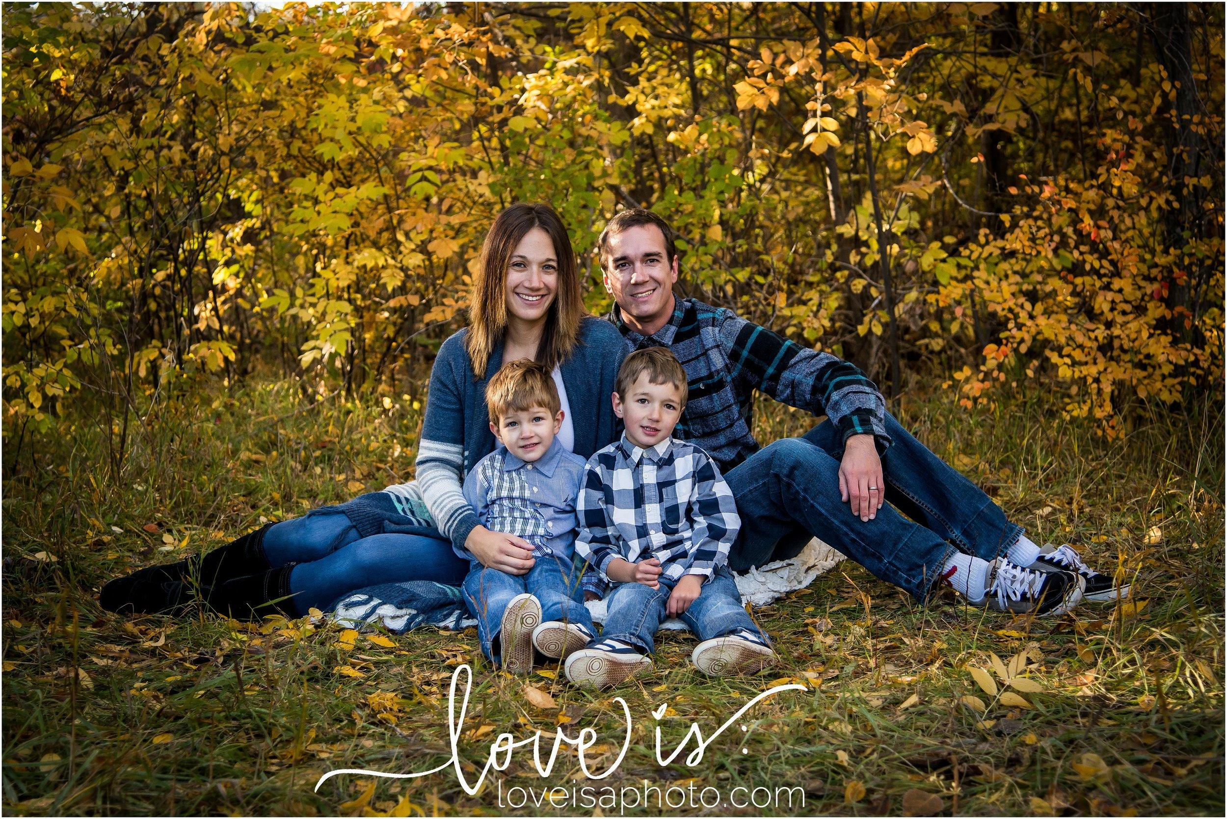 Colorado Birth Photographer, Colorado Birth Photography_5202.jpg
