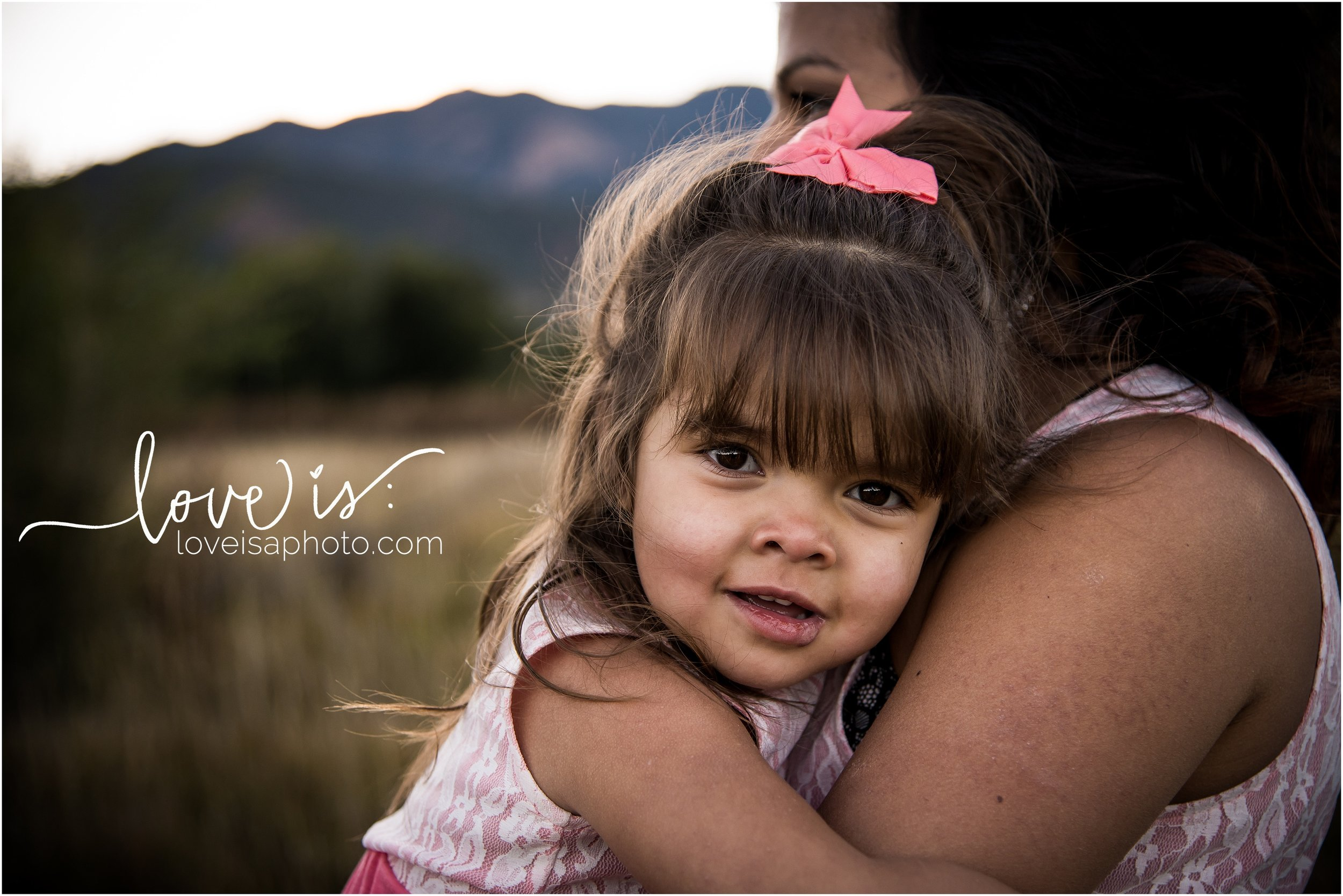Colorado Birth Photographer, Colorado Birth Photography_5112.jpg