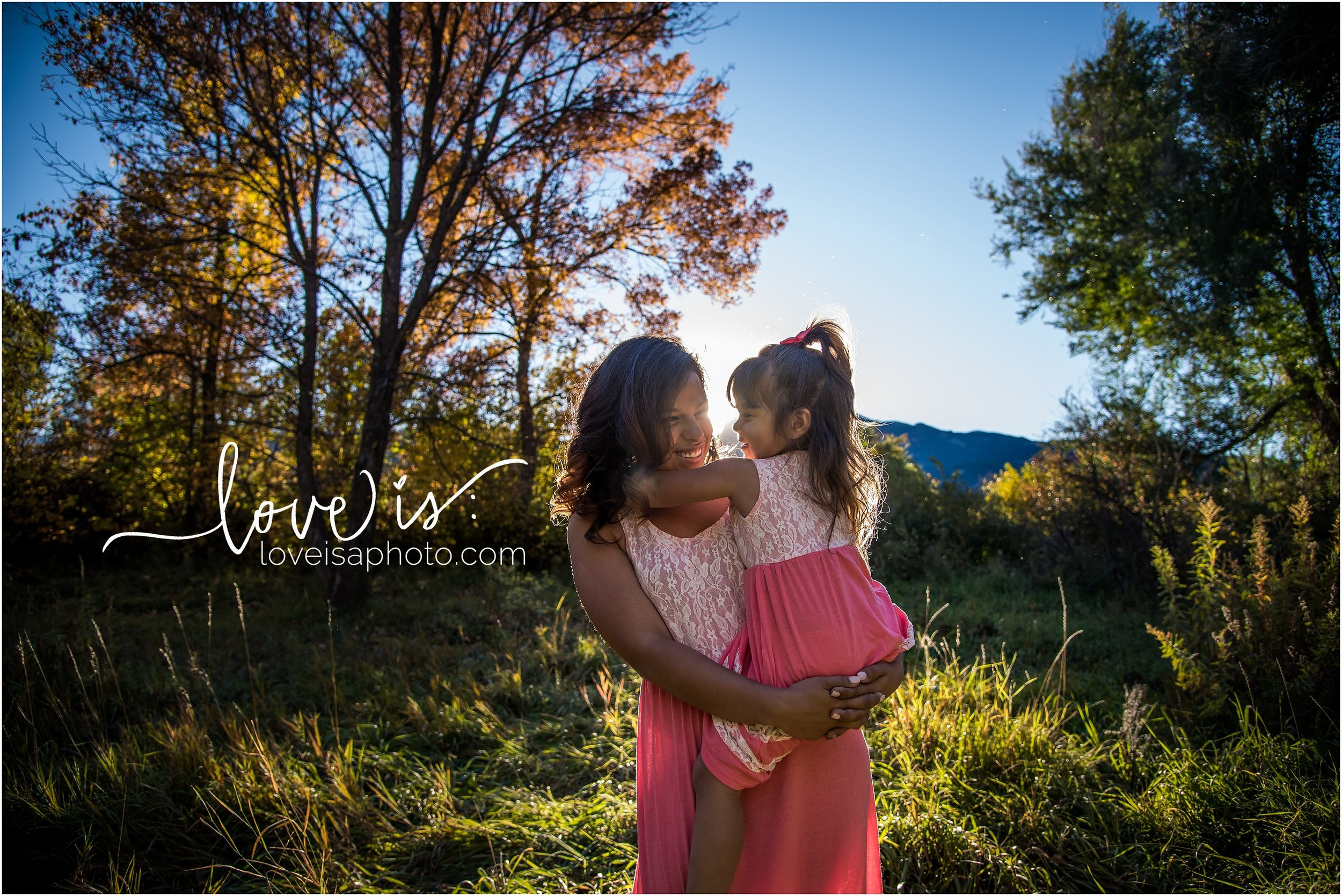 Colorado Birth Photographer, Colorado Birth Photography_5116.jpg