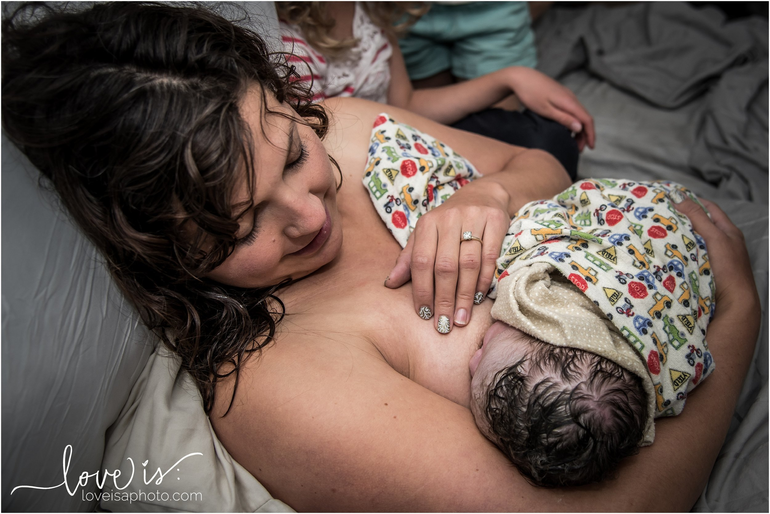 Colorado Birth Photographer, Colorado Birth Photography_5156.jpg