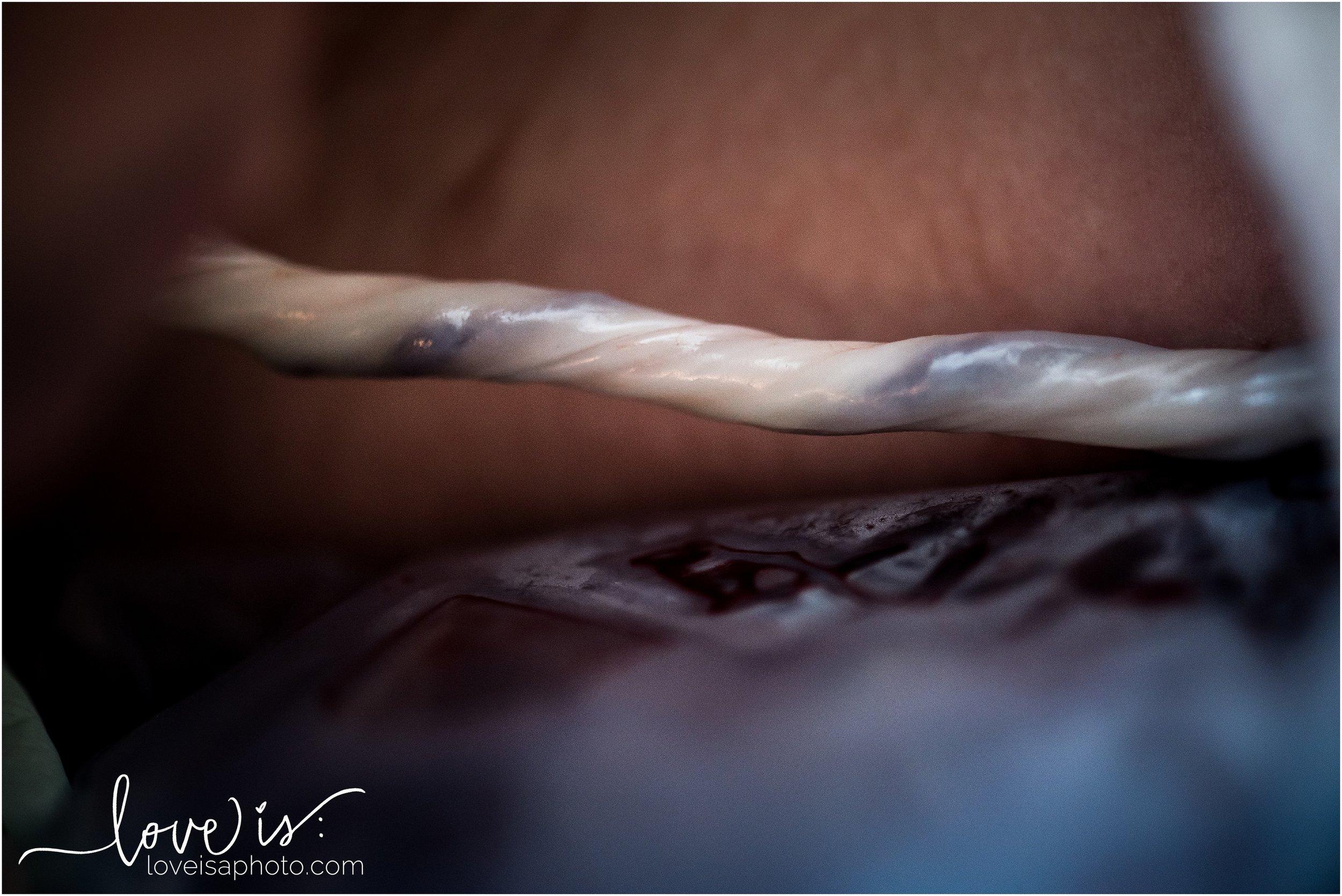 Colorado Birth Photographer, Colorado Birth Photography_5211.jpg