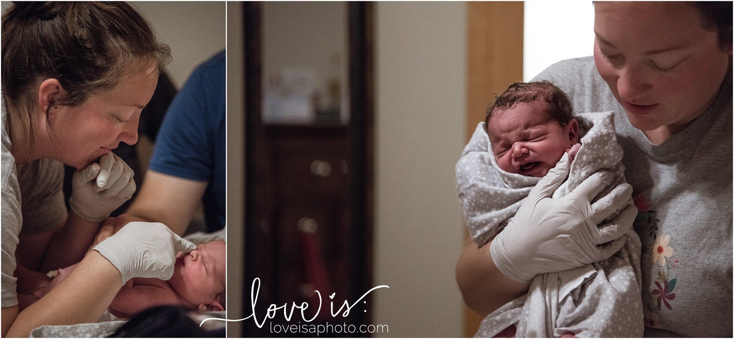 Colorado Birth Photographer, Colorado Birth Photography_5219.jpg