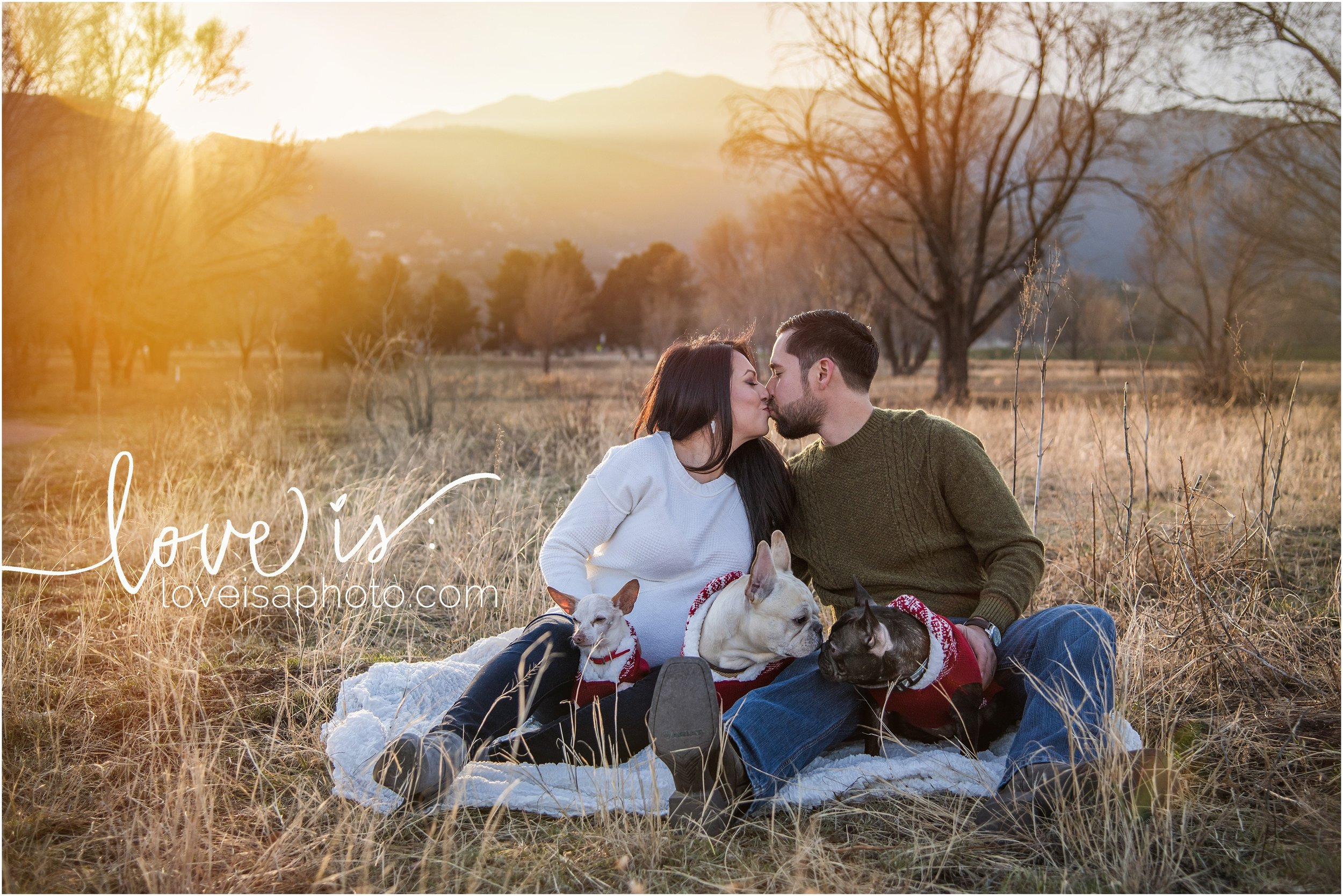 Colorado Birth Photographer, Colorado Birth Photography_5255.jpg