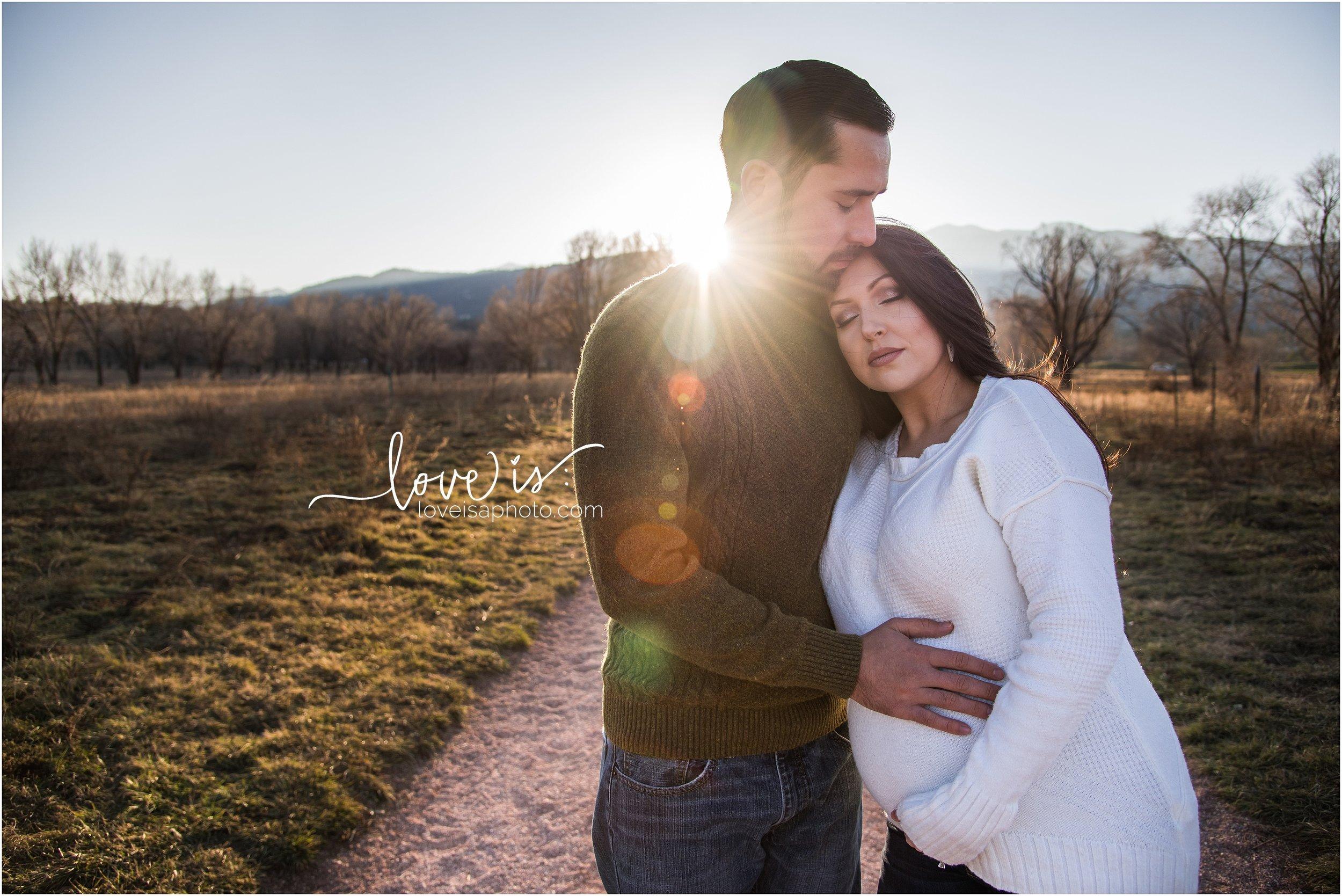 Colorado Birth Photographer, Colorado Birth Photography_5259.jpg