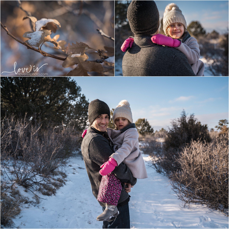 Colorado Springs Birth Photographer