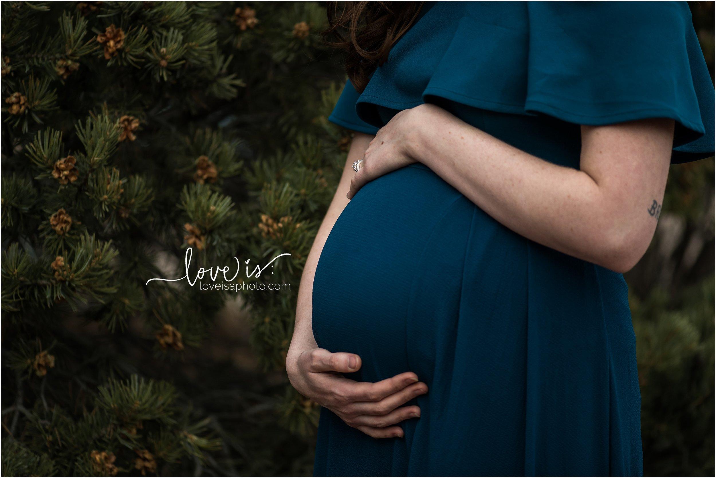 Colorado Birth Photographer, Colorado Birth Photography_5999.jpg