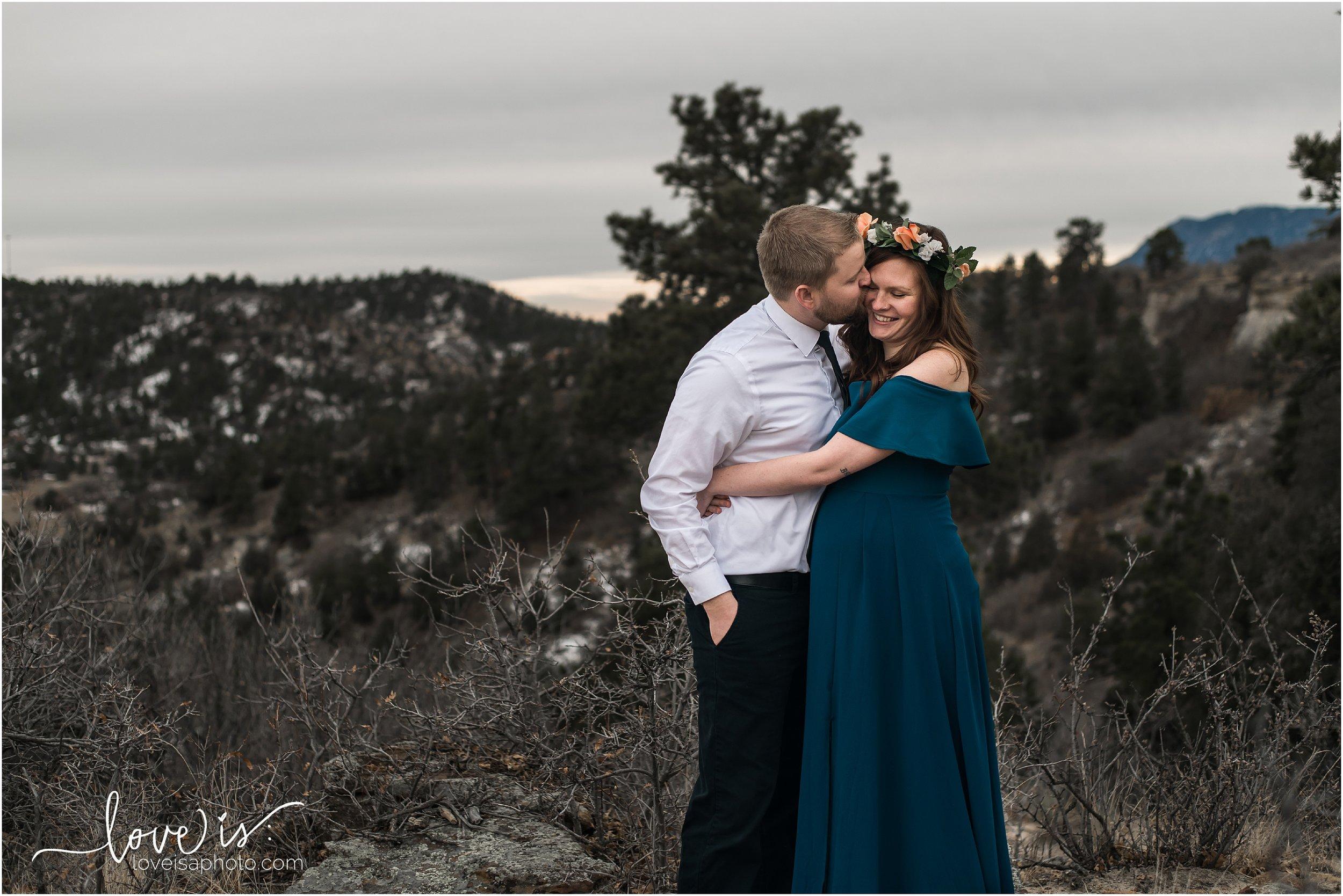 Colorado Birth Photographer, Colorado Birth Photography_5998.jpg
