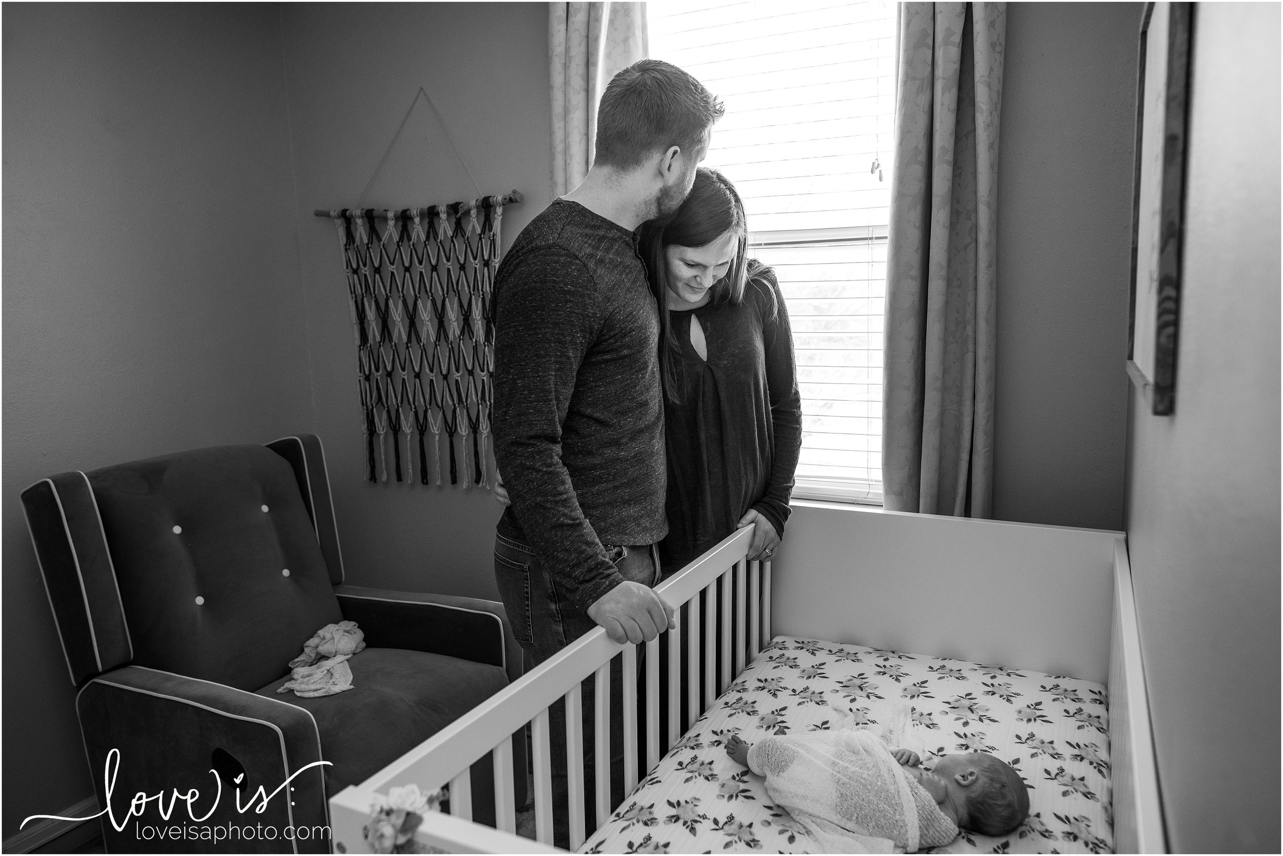 Colorado Birth Photographer, Colorado Birth Photography_6400.jpg