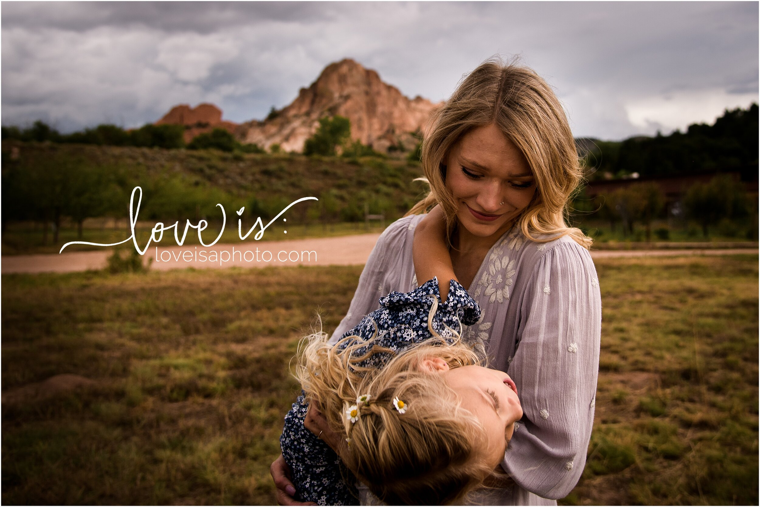 Colorado Birth Photographer, Colorado Birth Photography_7433.jpg