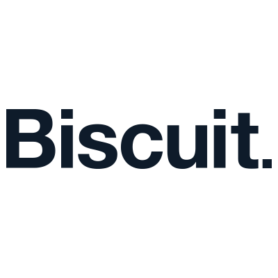 biscuit logo400x400.png