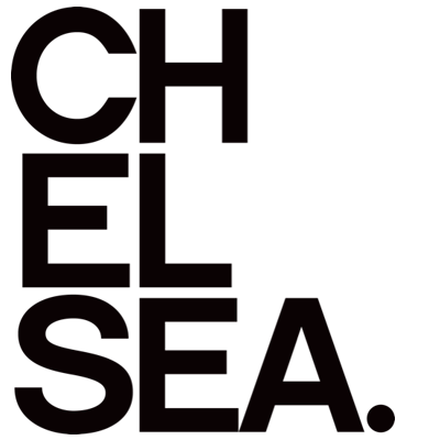Chelsea logo400x400.png