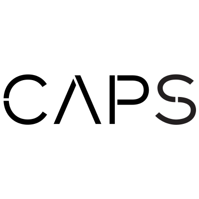 CAPS_01_black400x400.png